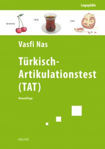 Türkisch-Artikulationstest